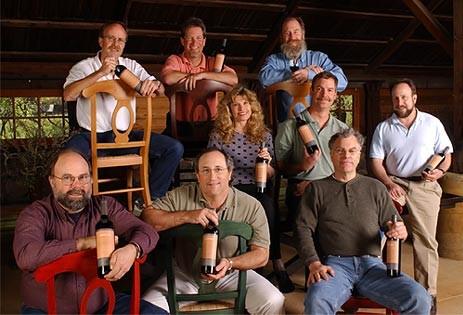 winemakers.jpg